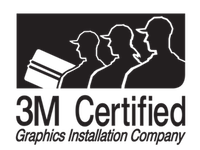 bw 3m certified - Home