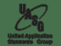 UASG Logo