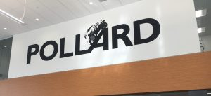 applied vinyl pollard 300x137 - applied-vinyl_pollard
