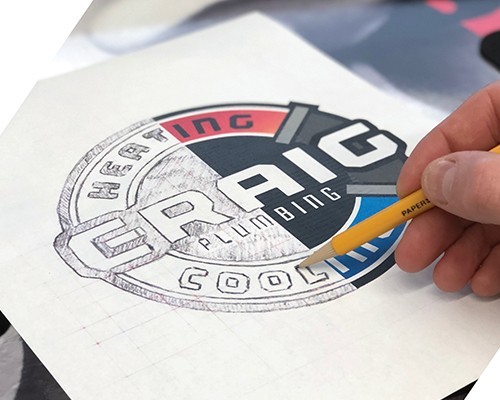 logodev - An Outdated Logo Can Hurt Your Brand